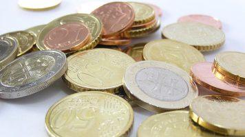 Late betalingen aan MKB-bedrijven aanpakken