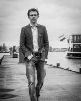 MKB-Amsterdam heeft een nieuwe directeur