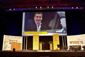 Advocatenkantoor Kennedy van der Laan vitaalste bedrijf van Noord-Holland