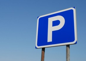 Hoger parkeertarief Amstel Business Park wekt verbazing