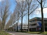 Noord-Holland investeert in toekomst bedrijventerreinen
