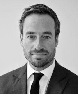 Dirk de Bie nieuwe directeur MKB-Amsterdam