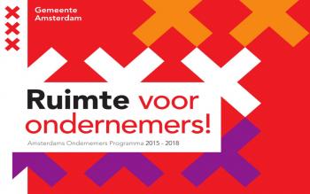 Uitnodiging: Ga in gesprek met D66 over verlaging van regeldruk voor ondernemers!