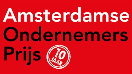 Gezocht: Amsterdamse ondernemer van het jaar 2017!