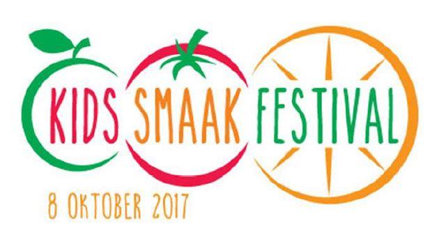 Oproep: Vrijwilligers gezocht voor Kids Smaak Festival op 8 oktober a.s.