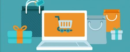 Nieuwe blog: 8 tips om meer te verkopen aan bestaande klanten