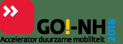 GO!-NH versnelt ideeën van MKB bedrijven en startups
