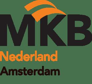 Online voorjaarscongres op MKB TV: gesprek met burgemeester over ondermijning