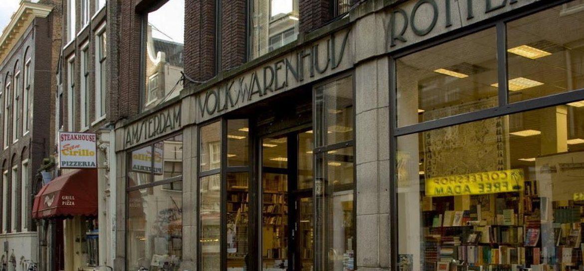 Exorbitante huurstijgingen jagen kleine ondernemers weg uit Amsterdam