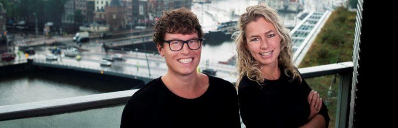 STEM NU! Wie wint de Amsterdamse Ondernemersprijs en wie de DAM Prijs (duurzaamheid)?