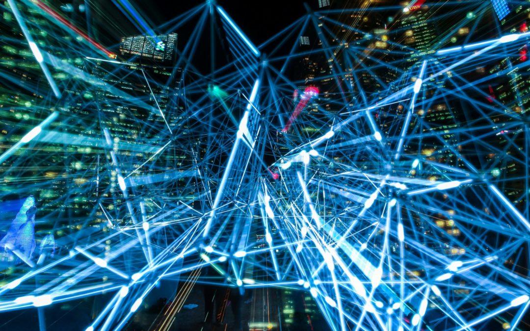 Cybercriminaliteit in coronatijd