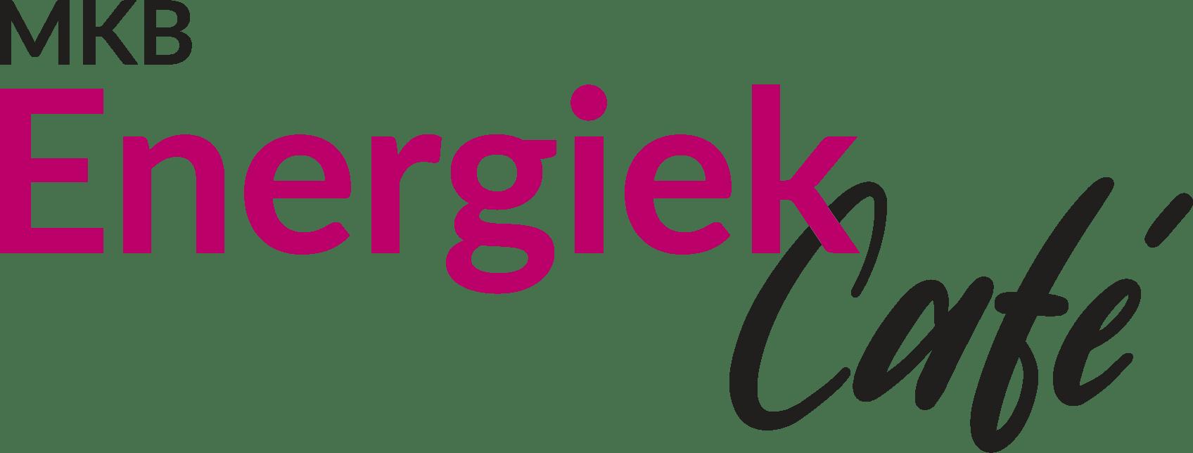 Kom jij naar het MKB Energiek Cafe? | 13 juni a.s. | Het Amsterdamse Proeflokaal