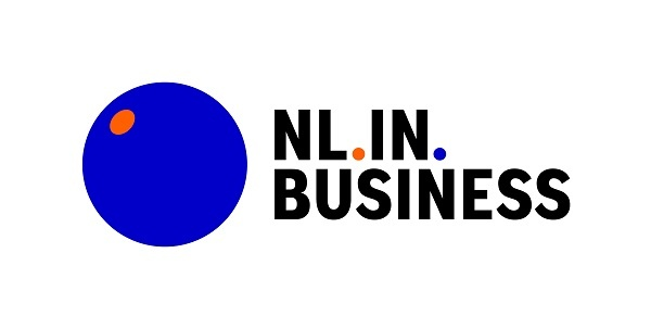 Nieuwe Netwerkpartner: NLinBusiness