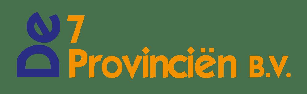 Provinciën B.V.