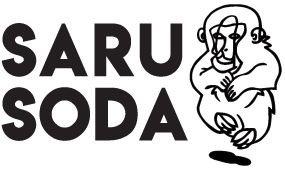 Interview met Leslie Dronkers, eigenaar en limonademaker van Saru Soda