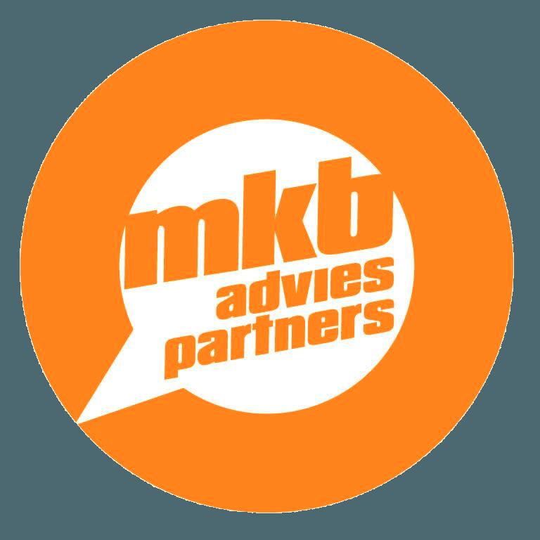 MKB Advies Partners