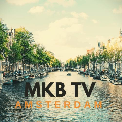 MKB TV: wat doen gemeenten in tijden van coronacrisis?