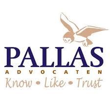 Pallas Advocaten