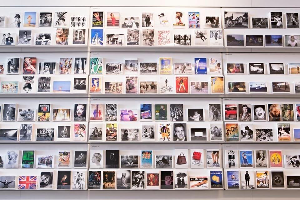 Ondernemen op de anderhalve meter, Dutch Museum Gift Shop, winnaar 'Product van de Maand'