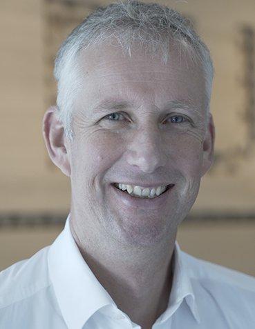 Jop Fellinger