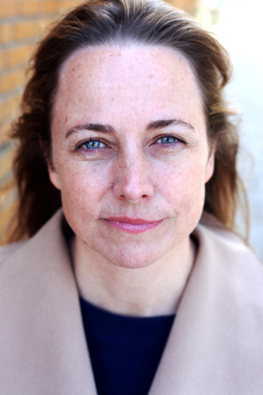 Marcia Appels