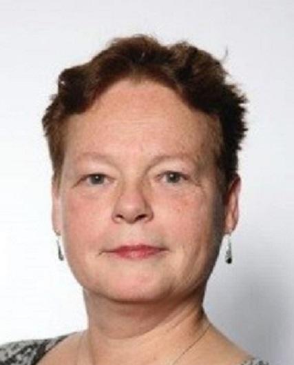 Marja Meijer