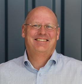 Robert Meijer