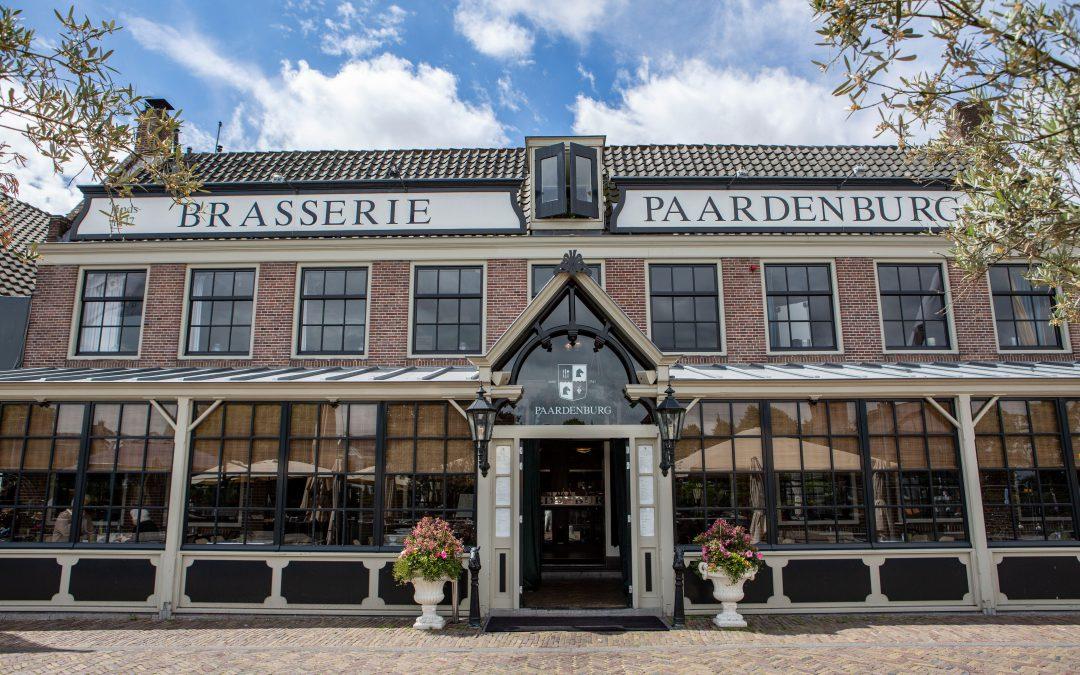 MKB Amsterdam Groeiborrel – Product van de Maand juni 2020