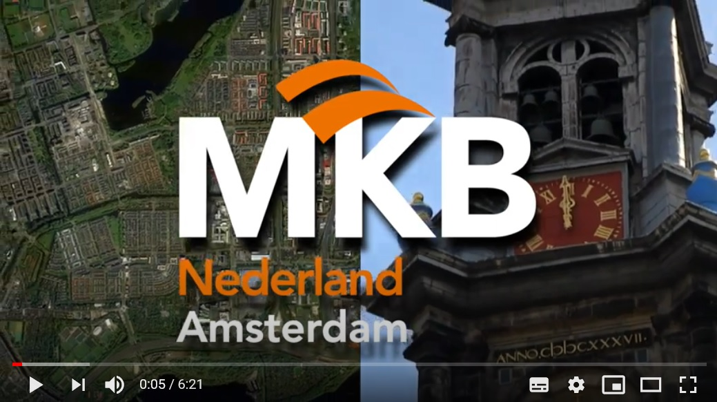 MKB TV: kennis en groei