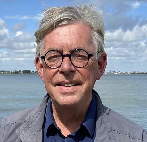 Opmerkelijk Ondernemen column Bert Bos