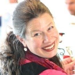 Ingrid Hobbelen