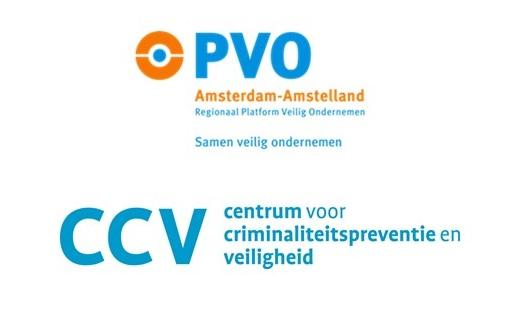 Gratis online webinar Cybercrime op 2 november om 18.30u