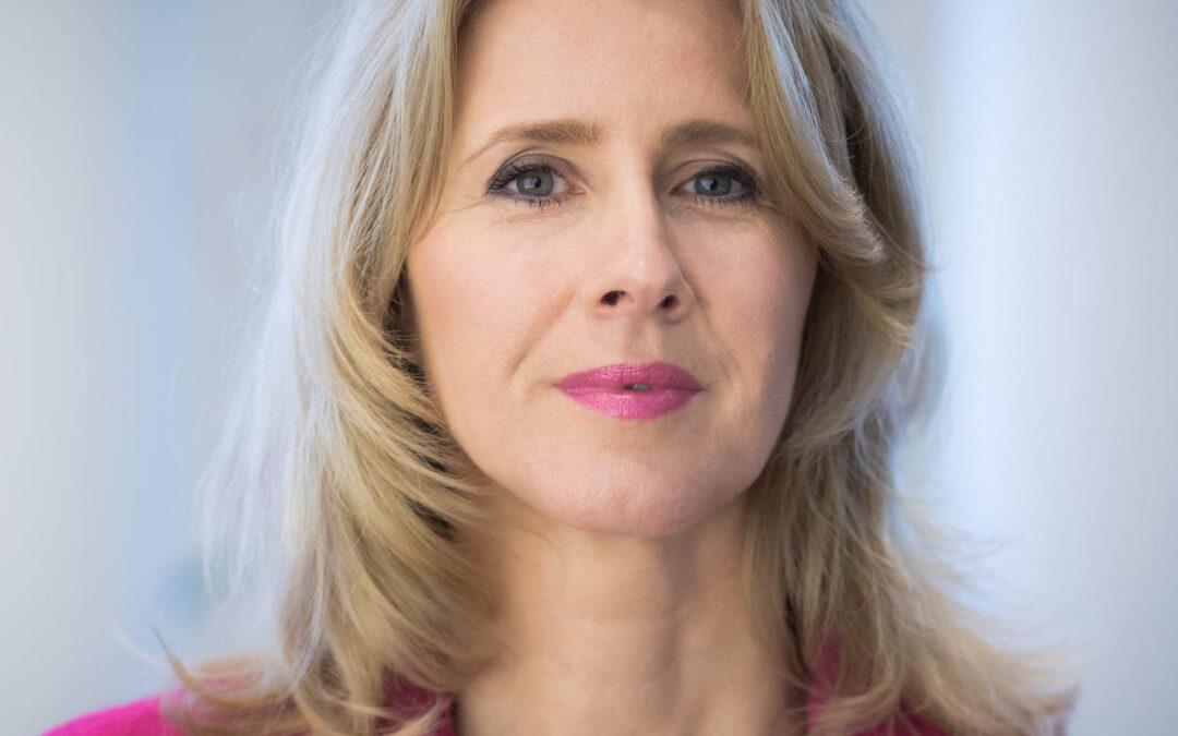 Mona Keijzer (CDA): hoe kan het mkb versneld uit de crisis komen?