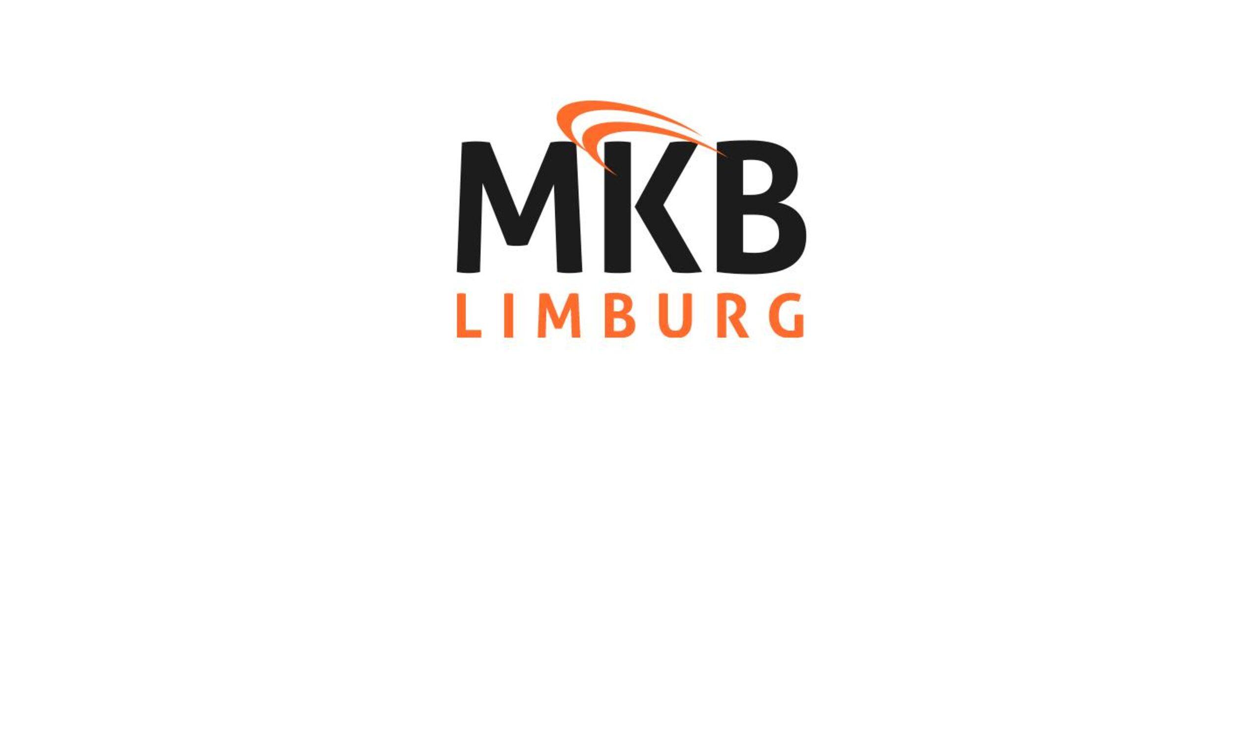 MKB-Amsterdam wil meer perspectief voor ondernemers