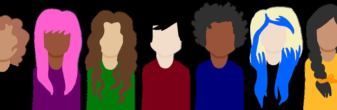 Mystery Guest, aanpak kansenongelijkheid en discriminatie