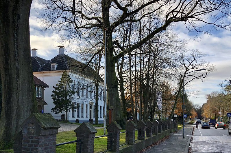 Bergense oproep tot maatwerk mkb mag in hele regio klinken