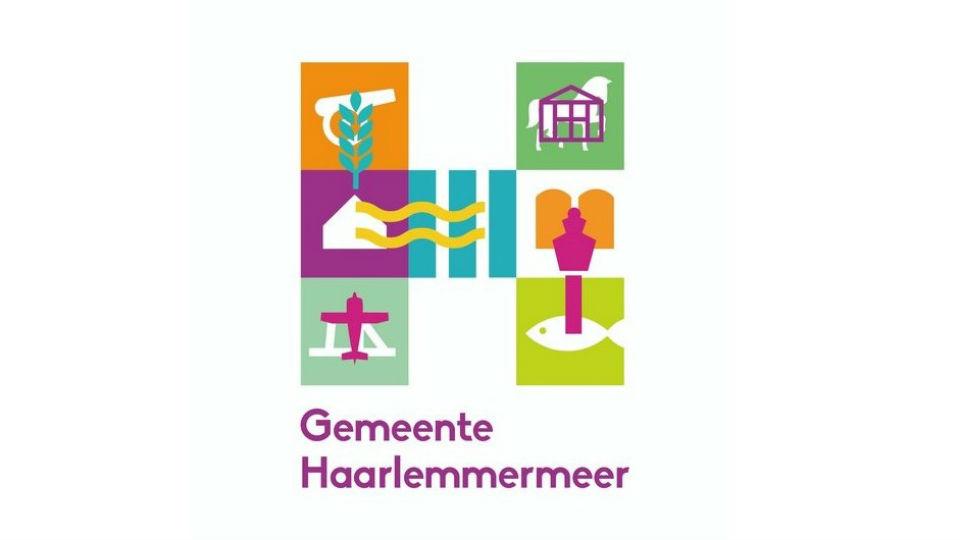 Gesprek warmtemarkt ondernemers Haarlemmermeer