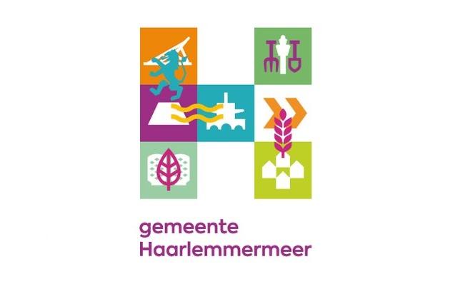 Onderzoek koopgedrag Haarlemmermeer van start
