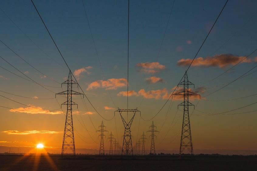 'Amsterdams elektriciteitsnet moet dringend verzwaard'